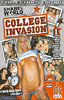 COLLEGE INVASION 1